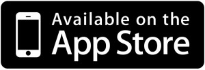 Publiek Gezocht App